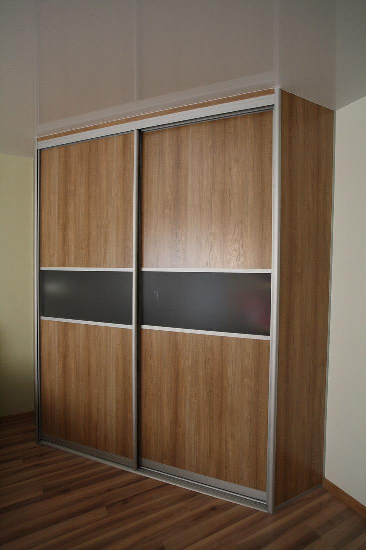 Шкафы-купе aristo в иркутске окна гут иркутск.