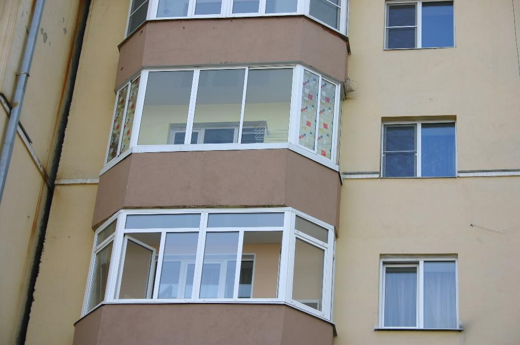 Лоджии в иркутске окна гут иркутск.